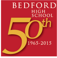 New Leaders for Bedford High School 50th Anniversary Planning Committee Appointed